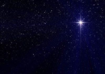 2015-01-11 Star of Wonder