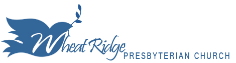 Wheat Ridge Presbyterian Church
