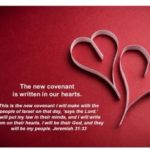 2019-10-20-Written-on-Our-Hearts