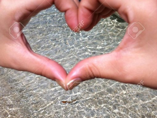 2019-12-22-Promise-of-Love