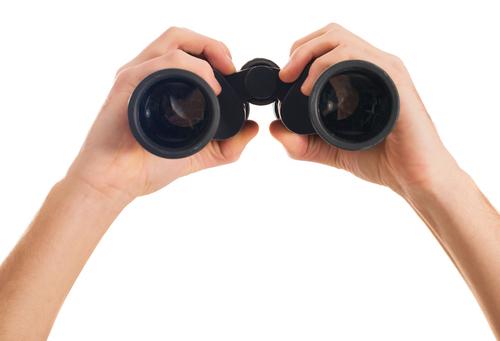 2020-01-19 What Do You Seek?