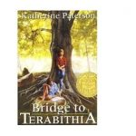 2020-01-26 Novel Insights Bridge to Terabithia