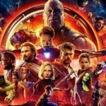2018-07-22 The Gospel According to the Marvels Avengers