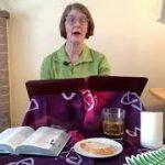2020-04-05 WRPC Palm Sunday Worship Service Video