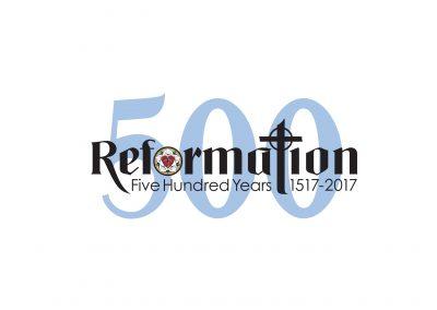 2017-10-29 21st Century Reformation