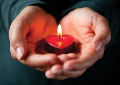 2016-09-25 What Disciples Do Disciples Practice Generosity