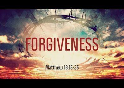 2017-09-17 No Fair Forgiveness Math