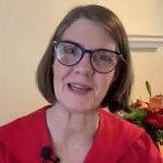 2020-05-31 WRPC Pentecost Worship Service Video