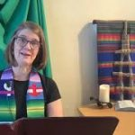 2020-07-19 WRPC Livestream Worship Service