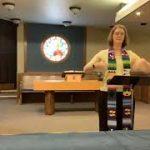 2020-07-26 WRPC Livestream Worship Service