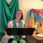 2020-07-05 WRPC Worship Livestream Service
