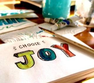 2015-12-13 Don't Worry. Be Joyful!