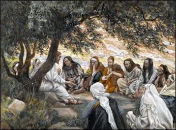 2015-05-17 Electing an Apostle
