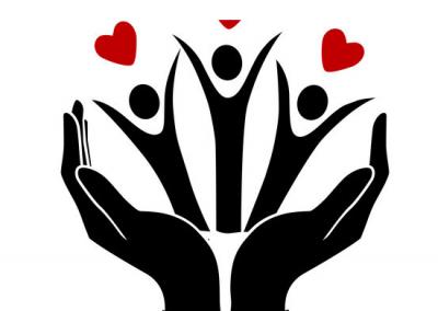 2015-05-10 Abiding Love
