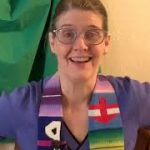 2020-08-23 WRPC Livestream Worship Service