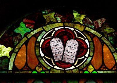 2014-10-05 Being Church-Uniting