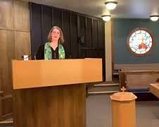 2020-09-13 WRPC Livestream Worship Service