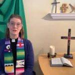 2020-10-25 WRPC Livestream Worship Service