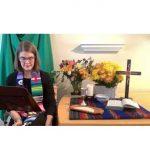 2020-10-04 WRPC Livestream Worship & Communion
