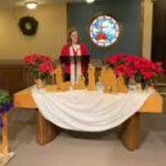 2020-12-24 WRPC Christmas Eve Worship Service